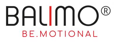 Logo Balimo